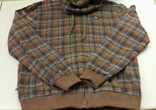 Nice Fourstar Hooded Jacket in Excellent Condition‐ Men's size Medium