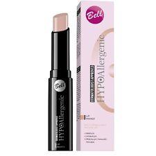 Bell hypoallergénique lèvre Base hydratante Lissage 10g