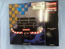 Carrera Digital 1/24 & 1/32 - 30344 BLACK BOX - NEW