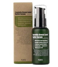 Purito  Centella Green Level Buffect Serum (60ml)