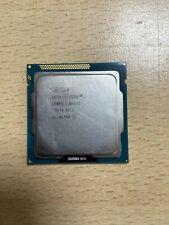 Intel® Core i5-3330 3.00GHz SR0RQ Quad Core Processor