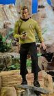 Star Trek CAPTAIN KIRK 1/6 scale 12\