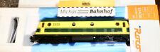 Roco 53430 SNCB NMBS 5939 Diesellok H0 1:87 OVP  LD2 å
