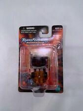 "Hasbro Transformers Universe Autobot SpyChanger ""Camshaft"" NIB"