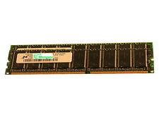 MEM3800-256U1024D 1GB (2x512MB) Approved DRAM Memory Cisco 3825