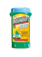 Roundup Gel 150 ml Applikator Unkrautvernichter Glyphosat