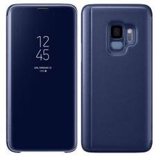 Chip Mobile Phone Flip Cases for Samsung