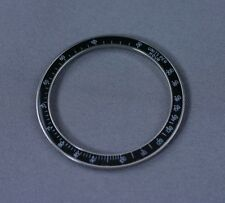 Vintage Rolex Daytona Replacement Bezel 6241 6263 AFTERMARKET