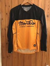 Morvelo Cycling Jersey Size Small RRP £45
