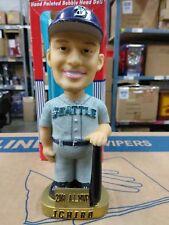 Ichiro Bobble Head 2001 MVP