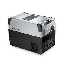 Dometic CFX 40W CoolFreeze Kompressor-Kühlbox NEU & OVP