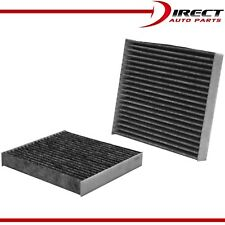 C35519 HONDA - ACURA Carbon Cabin Air Filter OE#80292-SDA-A01 Accord Civic CRV