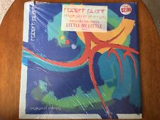 "Robert Plant Shaken N Stirred 12"" Lp"