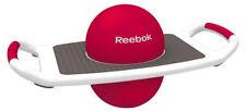 Équipements et accessoires Reebok pour fitness, athlétisme et yoga