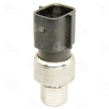 A//C Compressor Cutoff Switch For 1999-2009 Ford Mustang 2001 2002 2006 S524VS