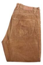 Jeans da uomo medio Tommy Hilfiger, taglia 32