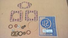 gasket kit SU HD6 AUE805 Austin Healey 3000 Mk1 100/6 2.6 mkI carb carburetor