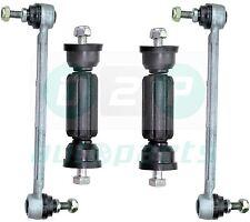 Per FORD FOCUS Mk1 (1998-2004) Anteriore e Posteriore Stabilizzatore Anti Roll Bar Goccia Links