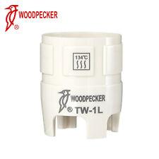 Woodpecker Dental Torque Wrench Tw 1l For Ultrasonic Scaler Tips Dte Satelec Ems