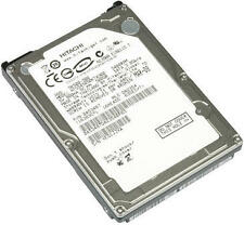 "HITACHI 1TB HGST laptop Internal 2.5"" Hard Disc Sata drive HDD 5400 RPM"