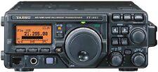 Yaesu Ft-897 Ft897 HF VHF UHF Transceiver Radio Technical Service Repair Manual