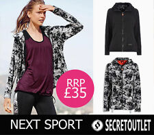Hooded Tops & Shirts NEXT for Women