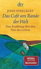Das Café am Rande der Welt: Eine Erzählung über den...   Buch   Zustand sehr gut