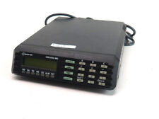 Black Box MT132A-R2 CSU/DSU MS