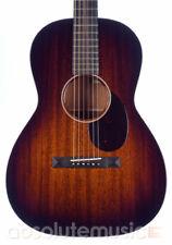 Santa Cruz 1929 00-12 Acoustic Guitar, Sunburst (Pre-Owned)