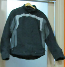 giacca streetguard 4 uomo usata