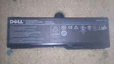Batterie Dell U4873 non testee