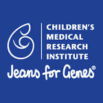 jeans-for-genes