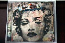Madonna - Celebration | CD album | 2009