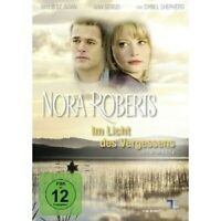 NORA ROBERTS: IM LICHT DES VERGESSENS  DVD NEU