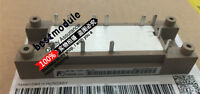 1PCS FUJI 6R1MBI100P-160-54 power supply module NEW 100% Quality Assurance