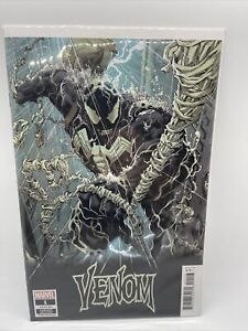 VENOM #1 3rd Third Printing Donny Cates Ryan Stegman Marvel HOT
