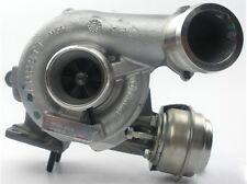 Turbo Turbocharger Alfa Romeo 147/156/159/GT 1.9 JTD 110 Kw-150 Cv 777250-0001