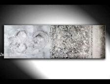Deko-Bilder mit abstraktem Motiv fürs Wohnzimmer