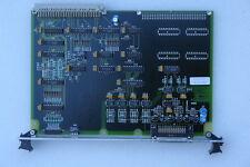 Adept Tech Robot Control ACB