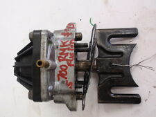 Polaris Fusion RMK Switchback 700 CFI Snowmobile Engine VES Exhaust Valve Assm.