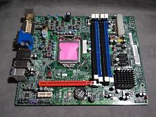Acer Veriton MB.VAU07.002 PC LGA 1156 Motherboard Intel H57H-AD V1.0