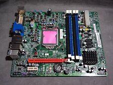 Acer Veriton MB.VAU07.002 PC LGA 1156 Motherboard Intel H57H-AD V1.0