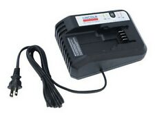 Lincoln Industrial 1870 Lithium Ion Battery Charger, 20V