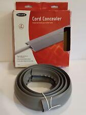 Belkin 6 Foot Cord Concealer New
