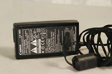 Canon Genuine Compact Power Adapter CA-560 for OPTURA ZR10 ZR20 ZR40 S3109046