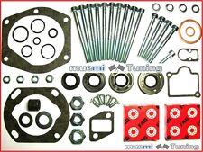 Motor Überholung Reparatur Hercules Sachs Prima 2 3 4 5 M S 505 1 2 B BX BY D C