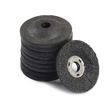 25Pcs 2inch Air Angle Grinder Grinding Wheels for Angle Grinders