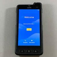New Other Sonim XP8 64GB Black Android Verizon Unlocked Ultra Rugged XP8800