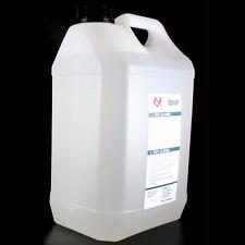 TONAR QS Vinyl Cleaner Reinigungsflüssigkeit 5 Liter Kanister (22663) NEU+OVP!