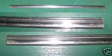 NOS 1946 Mercury 4D Belt Molding LH 28.25 Inches Long
